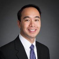 Mr. Clifford Yee : Fairfax, Va., University of Richmond Circle